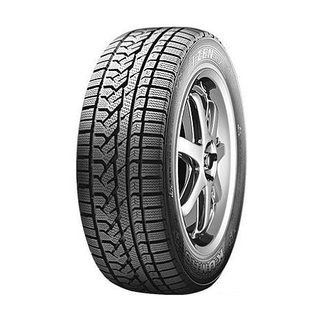 Gomme Nuove Marshal 225/70 R16 107H I\'Zen RV KC15 XL M+S pneumatici nuovi Invernale