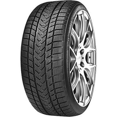 Gomme Nuove Gripmax 275/45 R20 110V Pro Winter BSW XL M+S pneumatici nuovi Invernale