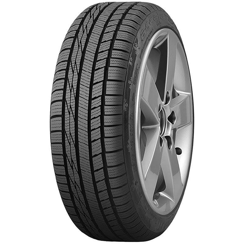 Gomme Nuove EP Tyre 235/50 R18 101V X-GRIP N XL M+S pneumatici nuovi Invernale