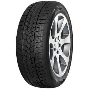 Gomme Nuove Tristar 215/55 R18 99V SNOWPOWER UHP XL M+S pneumatici nuovi Invernale