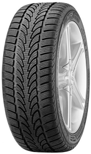 Gomme Nuove Nokian 185/60 R15 84T WRD4 M+S pneumatici nuovi Invernale
