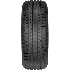 Gomme Nuove Fortuna 195/55 R15 85H GOWIN UHP M+S pneumatici nuovi Invernale