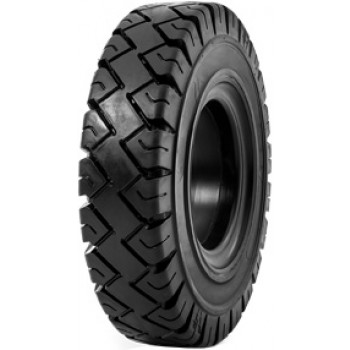 Gomme Nuove Solideal 15 X 4 1/2 - 8 R0 RES 660 XTREME XTR BLACK pneumatici nuovi Estivo