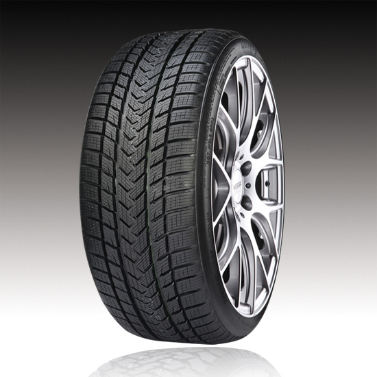 Gomme Nuove Gripmax 305/40 R20 112V Pro Winter BSW XL M+S pneumatici nuovi Invernale