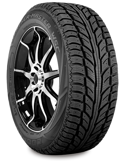 Gomme Nuove Cooper Tyres 225/55 R19 103V DISC.WINTER XL pneumatici nuovi Invernale