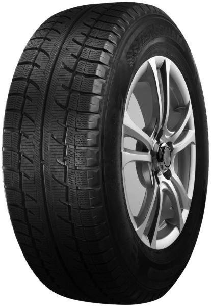 Gomme Nuove Chengshan 155/80 R13 79T CSC902 M+S pneumatici nuovi Invernale