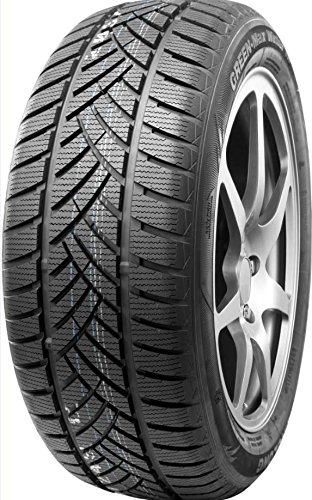 Gomme Nuove Linglong 225/55 R18 98T GreenMax Winter Grip SUV M+S pneumatici nuovi Invernale