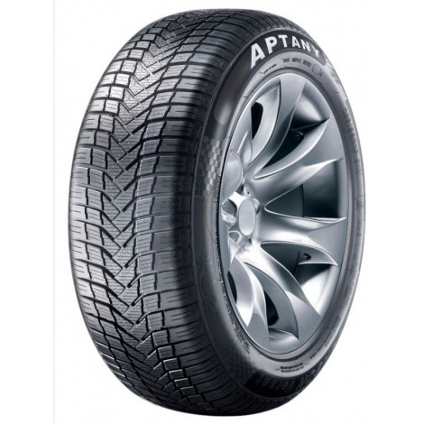 Gomme Nuove Aptany 165/70 R14 81T RC501 M+S pneumatici nuovi All Season