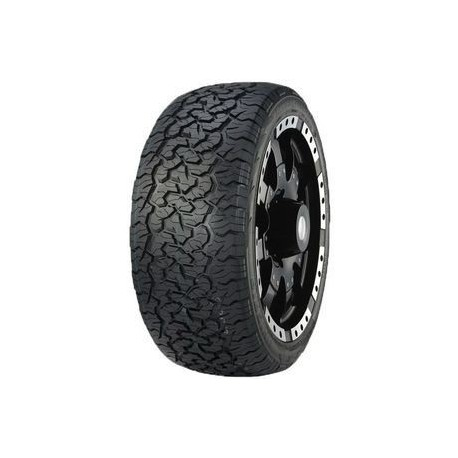 Gomme Nuove Unigrip 265/65 R17 112H Lateral Force A/T BSW pneumatici nuovi Estivo