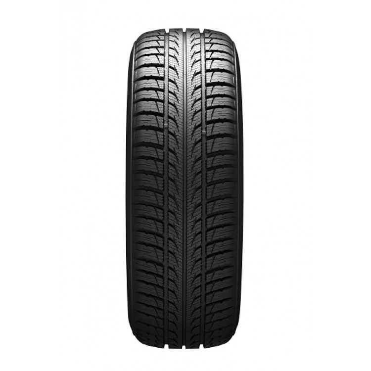 Gomme Nuove Marshal 175/65 R13 80T MH21 M+S pneumatici nuovi All Season