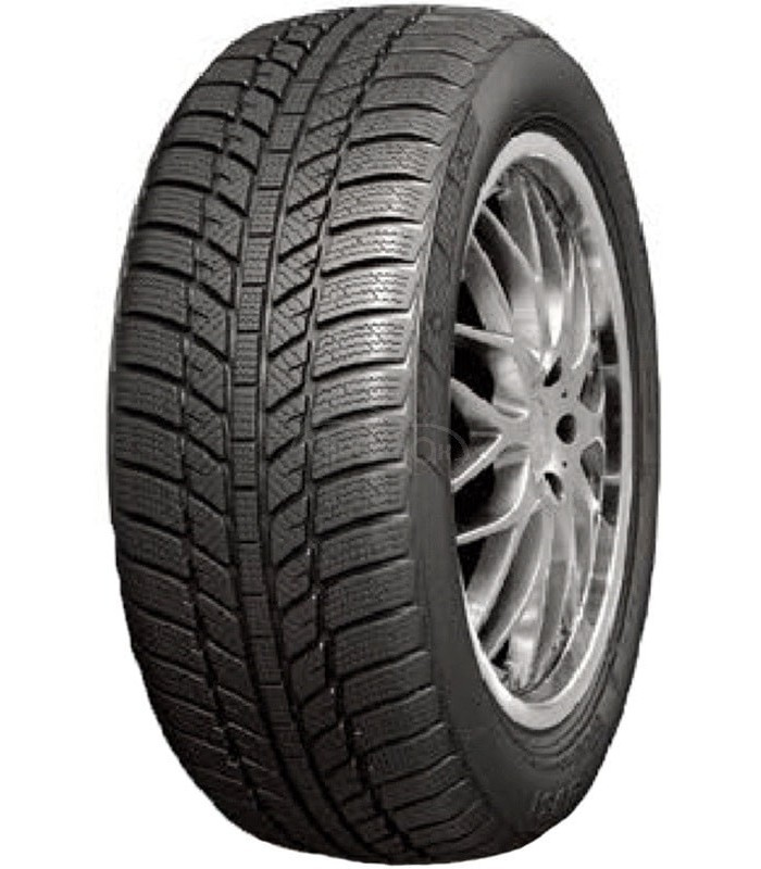 Gomme Nuove Roadx 155/65 R13 73T WH01 M+S pneumatici nuovi Invernale