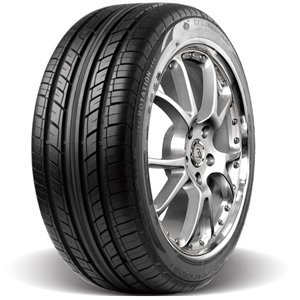 Gomme Nuove Chengshan 225/40 R18 92Y CSC5 XL pneumatici nuovi Estivo