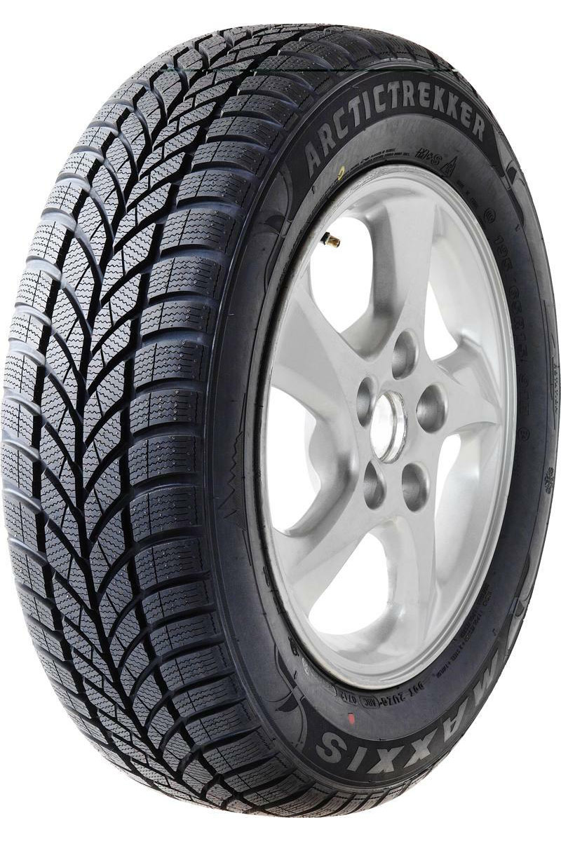 Gomme Nuove Maxxis 185/55 R16 87H WP-05 ARCTICTR pneumatici nuovi Invernale