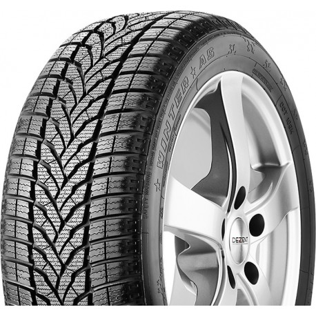 Gomme Nuove Star Performer 235/45 R18 98V SPTS AS XL M+S pneumatici nuovi All Season