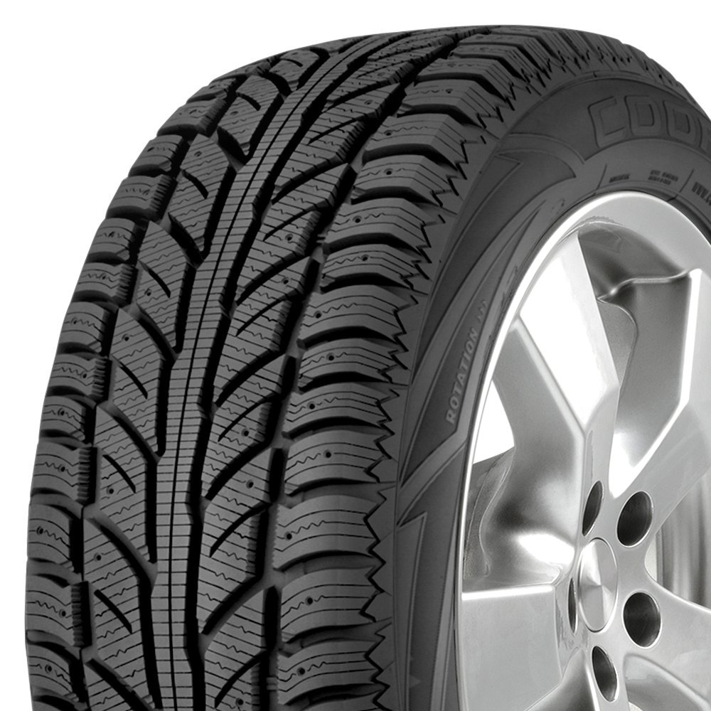 Gomme Nuove Cooper Tyres 215/65 R17 99T WEATHERMASTER WSC M+S pneumatici nuovi Invernale
