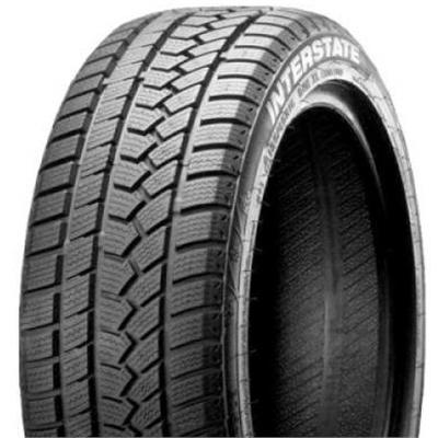 Gomme Nuove Interstate 185/60 R14 82T Duration30 M+S pneumatici nuovi Invernale
